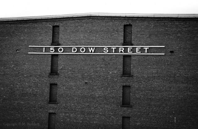 150 Dow Street; Manchester, NH