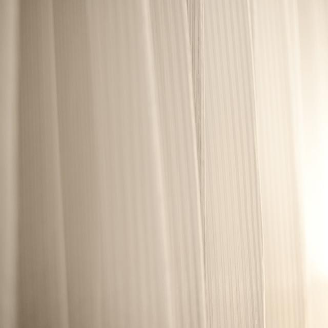 Curtain Waves
