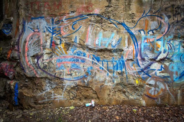 Left Behind; Monroe, CT