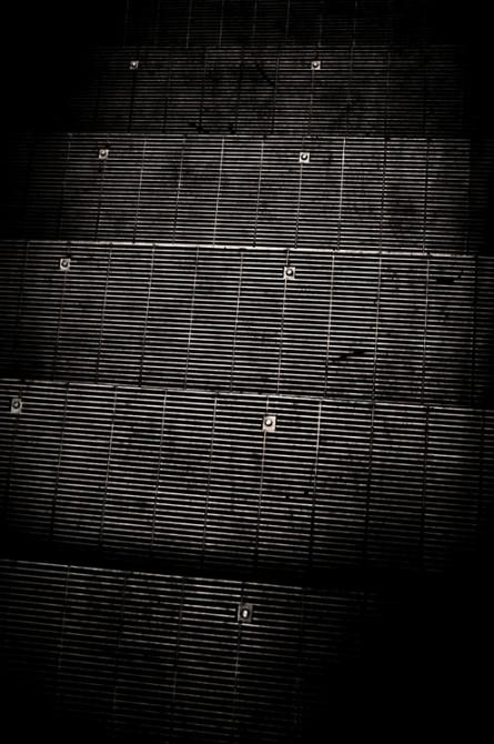 Staircase; Nashua, NH